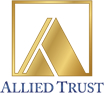 AlliedTrust