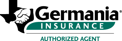 Germania-Authorized-Agent-logo-FINAL