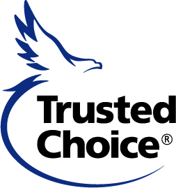 trusted choice-stacked